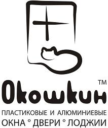 Фирма Евростройокно