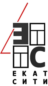 Фирма Екат-Сити