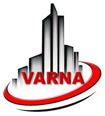 Фирма ВАРНА, ООО