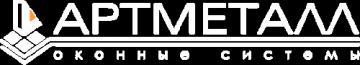 Фирма Арт-Металл Оконные системы