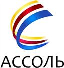 Фирма Ассоль