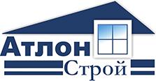 Фирма Атлон-Строй