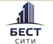 Фирма Бест Сити