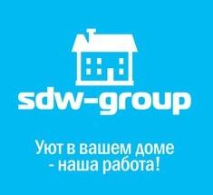 Фирма СДВ-Групп, ООО