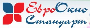 Фирма Евро Окно Стандарт