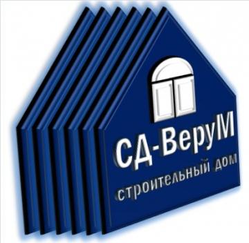 Фирма Строительный дом Верум