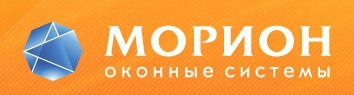 Фирма Морион