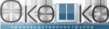 Фирма Окошко
