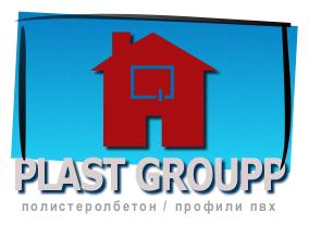 Фирма ПЛАСТ-ГРУПП СЕРВИС, ООО