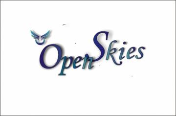 Фирма Open Skies