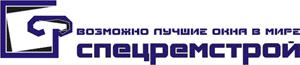 Фирма Спецремстрой