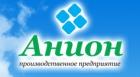 Фирма Анион
