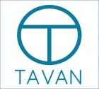 Фирма Таван