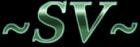 Фирма СВ (SV)